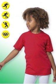SPORT KID T-SHIRT